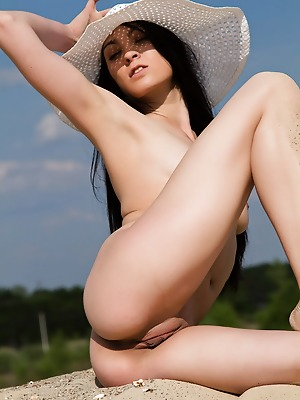 FemJoy  Nadia R  Beautiful, Dolls, Funny, Real
