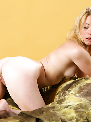 avErotica  Grace  Skinny, Solo, Amateur, Blondes, Boobs, Breasts, Tits, Erotic, Teens